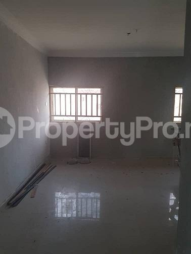 3 bedroom Semi Detached Duplex House for rent - Uyo Akwa Ibom - 4