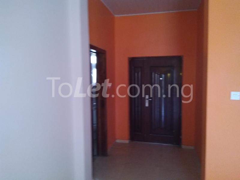 3 bedroom Semi Detached Bungalow House for sale Adiva Plainfield Estate Eputu Ibeju-Lekki Lagos - 0