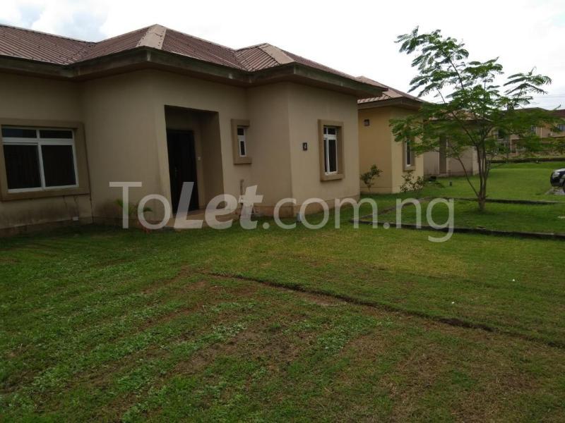 3 bedroom Semi Detached Bungalow House for sale Adiva Plainfield Estate Eputu Ibeju-Lekki Lagos - 2