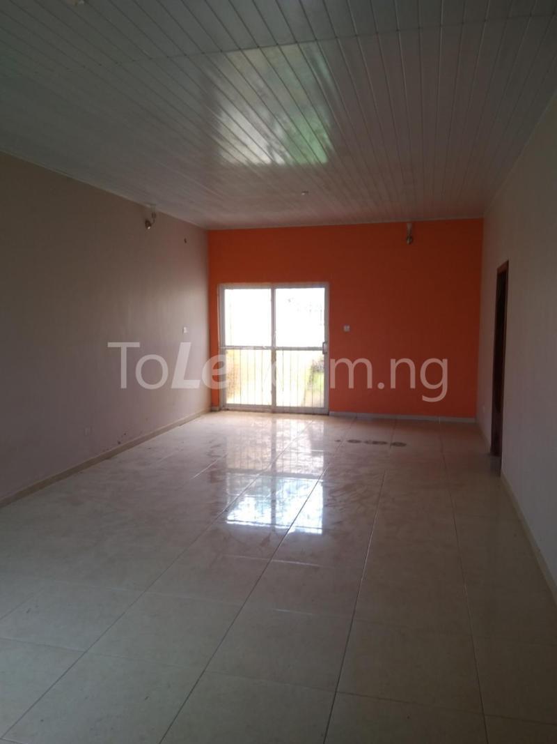 3 bedroom Semi Detached Bungalow House for sale Adiva Plainfield Estate Eputu Ibeju-Lekki Lagos - 3