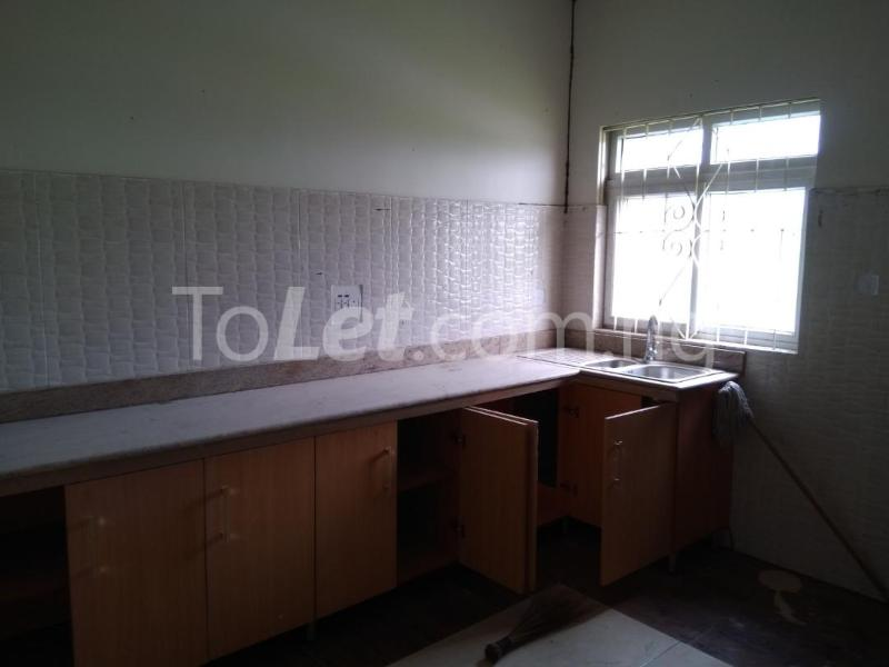 3 bedroom Semi Detached Bungalow House for sale Adiva Plainfield Estate Eputu Ibeju-Lekki Lagos - 4