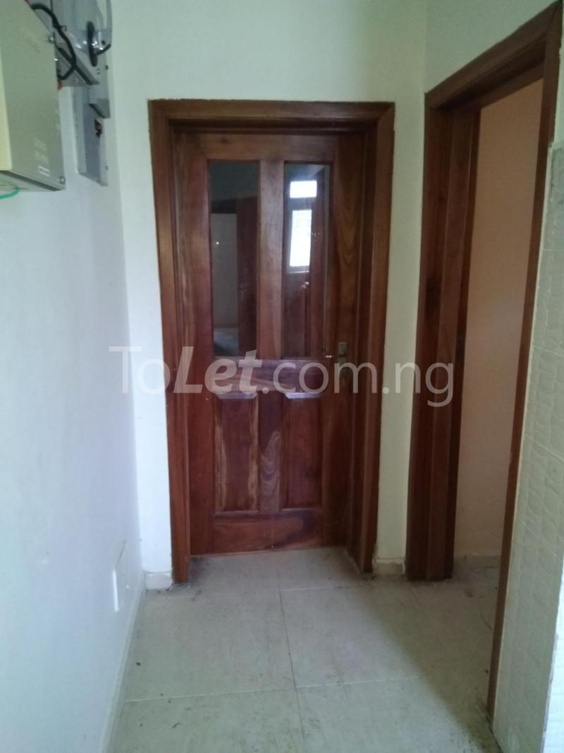 3 bedroom Semi Detached Bungalow House for sale Adiva Plainfield Estate Eputu Ibeju-Lekki Lagos - 7