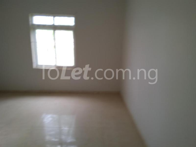 3 bedroom Semi Detached Bungalow House for sale Adiva Plainfield Estate Eputu Ibeju-Lekki Lagos - 6