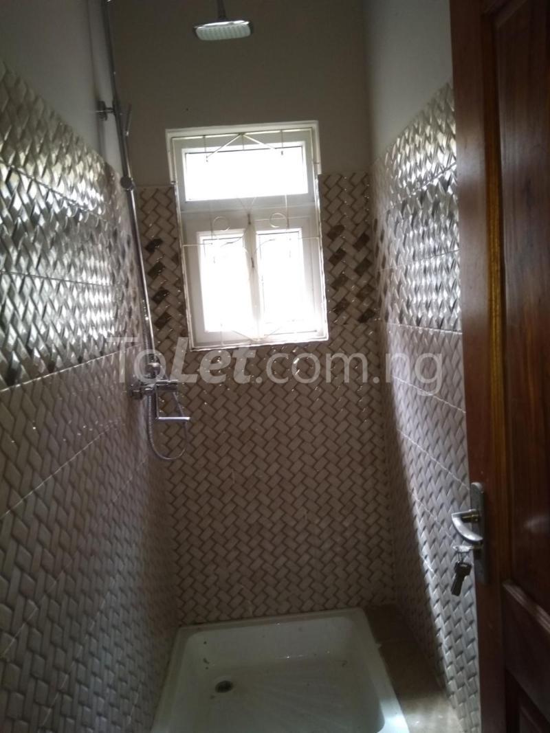 3 bedroom Semi Detached Bungalow House for sale Adiva Plainfield Estate Eputu Ibeju-Lekki Lagos - 1