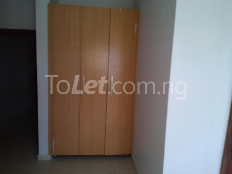 3 bedroom Semi Detached Bungalow House for sale Adiva Plainfield Estate Eputu Ibeju-Lekki Lagos - 5