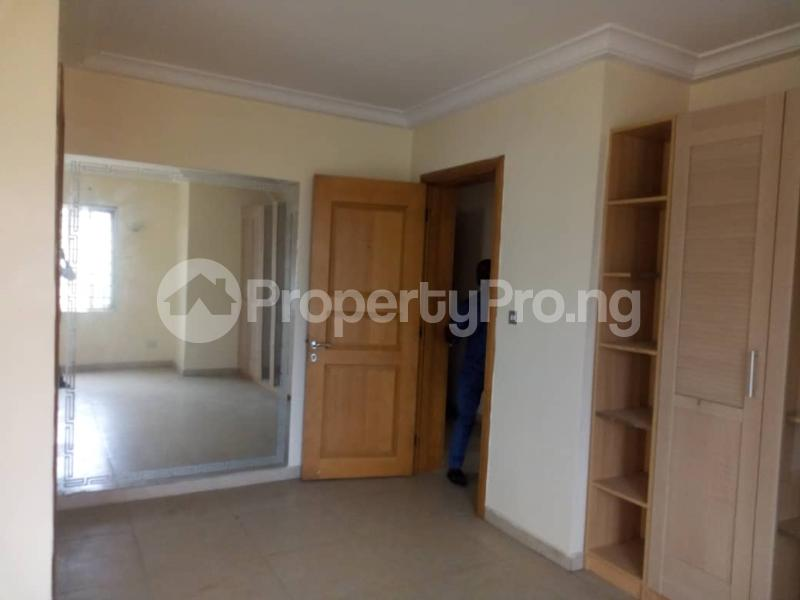 3 bedroom Flat / Apartment for rent - Parkview Estate Ikoyi Lagos - 7