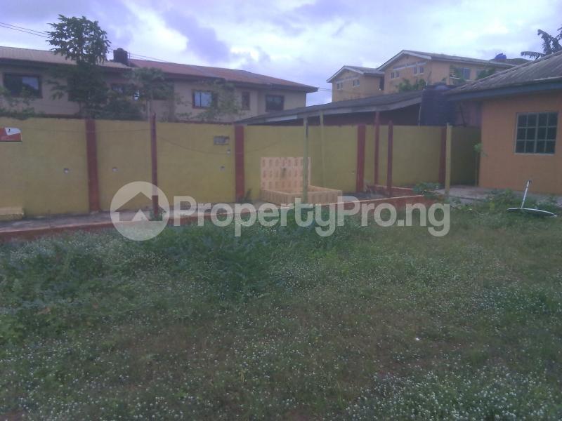 3 bedroom Detached Bungalow House for rent Ipaja ayobo lagos Ayobo Ipaja Lagos - 3