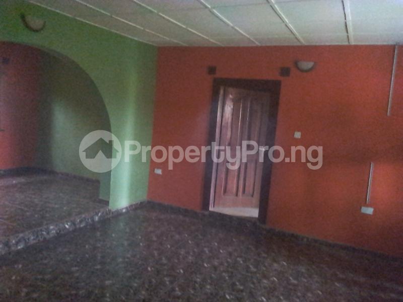 3 bedroom Detached Bungalow House for rent Ipaja ayobo lagos Ayobo Ipaja Lagos - 1
