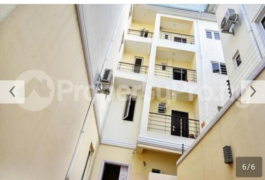 3 bedroom Commercial Property for shortlet - Ikate Lekki Lagos - 3