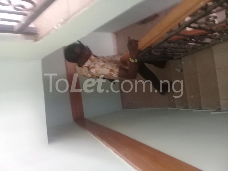 3 bedroom Flat / Apartment for rent GEMADE Egbeda Alimosho Lagos - 4