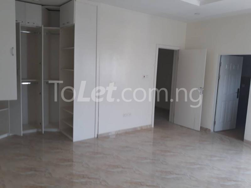 3 bedroom House for sale off orchid road by chevron toll gate Lekki Lagos - 5