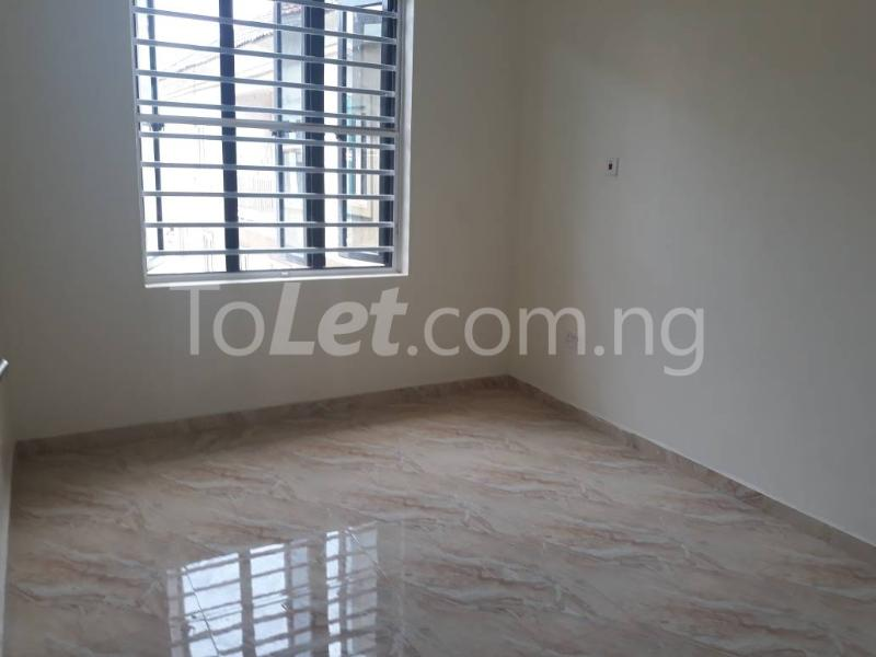 3 bedroom House for sale off orchid road by chevron toll gate Lekki Lagos - 14