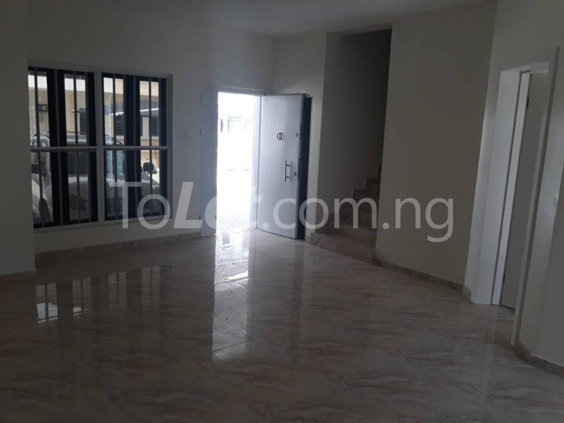 3 bedroom House for sale off orchid road by chevron toll gate Lekki Lagos - 13