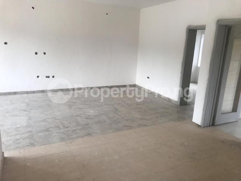 3 bedroom House for sale Oribanwa,Lekki Peninsula,Lagos.(Before Awoyaya) Lekki Lagos - 7