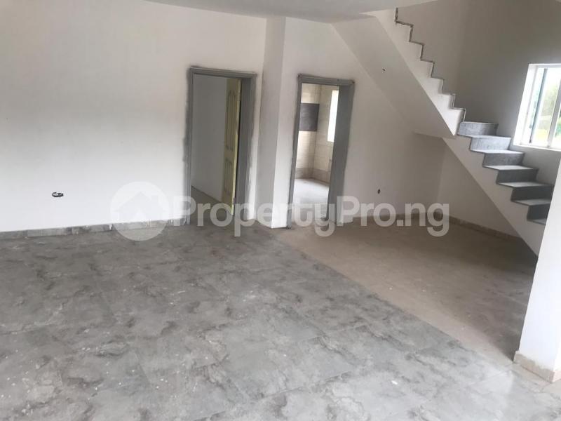 3 bedroom House for sale Oribanwa,Lekki Peninsula,Lagos.(Before Awoyaya) Lekki Lagos - 11