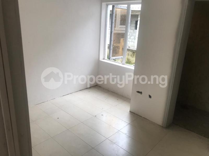 3 bedroom House for sale Oribanwa,Lekki Peninsula,Lagos.(Before Awoyaya) Lekki Lagos - 12