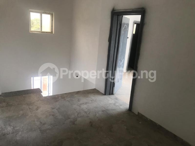 3 bedroom House for sale Oribanwa,Lekki Peninsula,Lagos.(Before Awoyaya) Lekki Lagos - 2