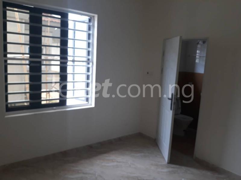 3 bedroom House for sale off orchid road by chevron toll gate Lekki Lagos - 6