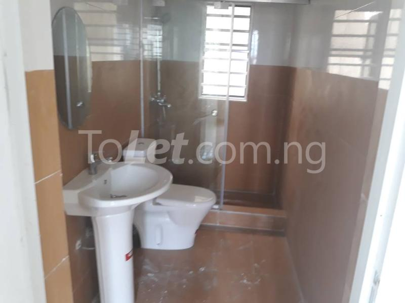 3 bedroom House for sale off orchid road by chevron toll gate Lekki Lagos - 17
