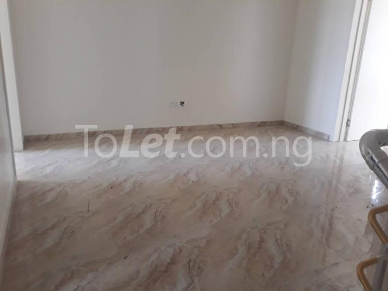 3 bedroom House for sale off orchid road by chevron toll gate Lekki Lagos - 11