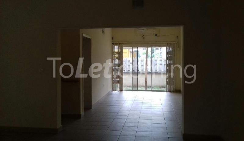 House for rent Fara Park Sangotedo Lagos - 2