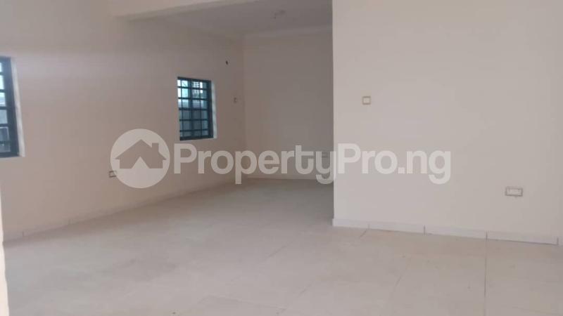 3 bedroom Terraced Duplex House for rent Idado Lekki Lagos - 2