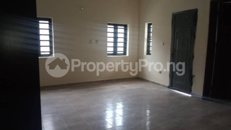 3 bedroom Terraced Duplex House for rent Idado Lekki Lagos - 7