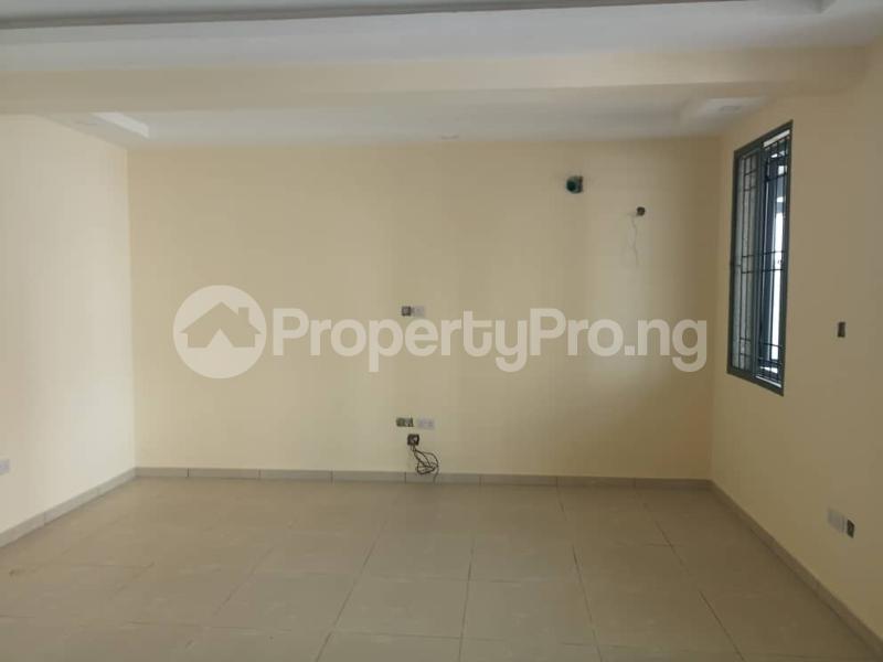3 bedroom Terraced Duplex House for sale By Chevron Toll Gate, Bella Homes Igbo-efon Lekki Lagos - 4