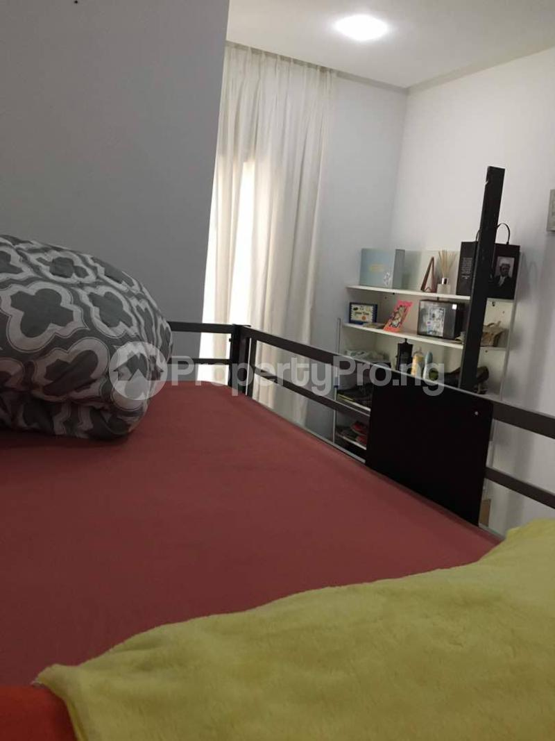 3 bedroom Flat / Apartment for rent - Banana Island Ikoyi Lagos - 1