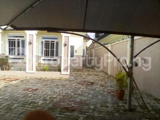 3 bedroom House for sale Naita Kaduna North Kaduna - 7