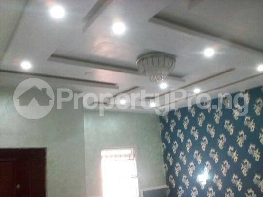 3 bedroom House for sale Naita Kaduna North Kaduna - 8