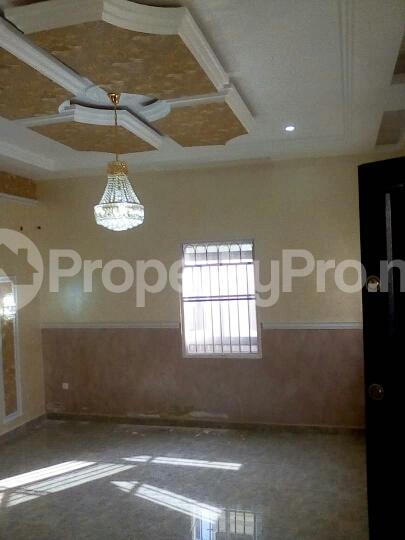 3 bedroom House for sale Naita Kaduna North Kaduna - 6