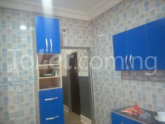 3 bedroom House for sale yakowa road Chikun Kaduna - 2