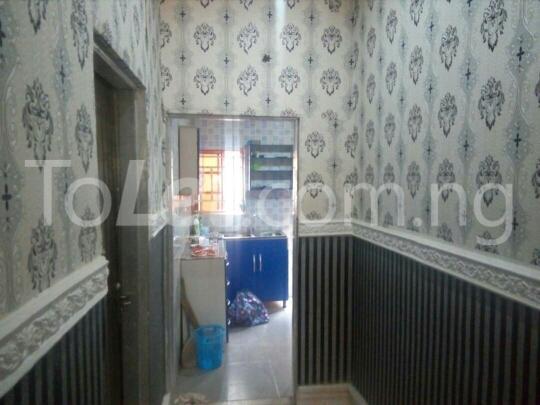 3 bedroom House for sale yakowa road Chikun Kaduna - 4
