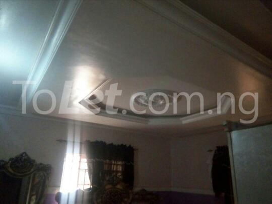 3 bedroom House for sale yakowa road Chikun Kaduna - 3