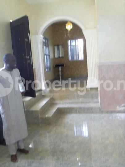 3 bedroom House for sale Naita Kaduna North Kaduna - 3