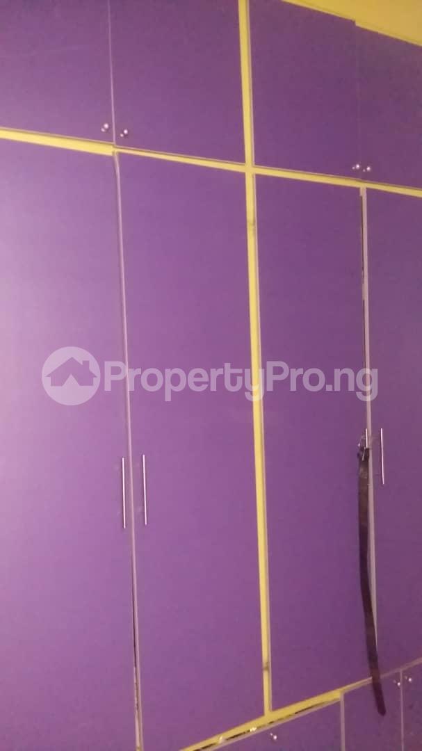 3 bedroom Detached Bungalow House for sale Highcost,Kaduna Kaduna South Kaduna - 3