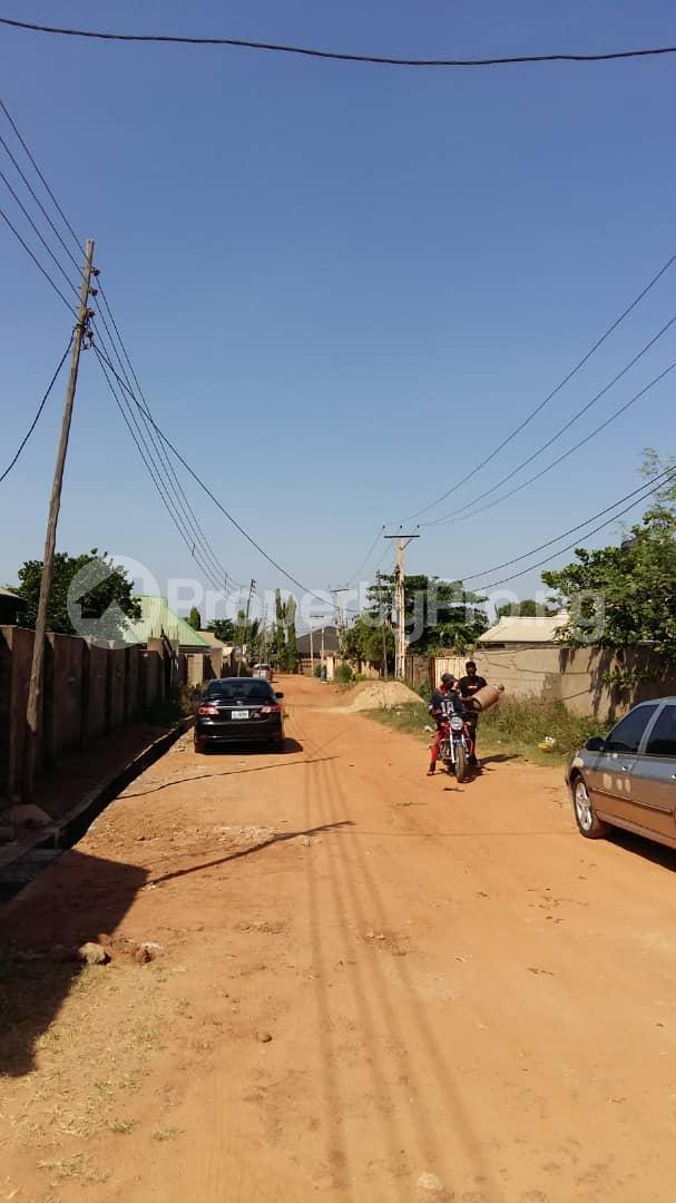 3 bedroom Detached Bungalow House for sale Highcost,Kaduna Kaduna South Kaduna - 9