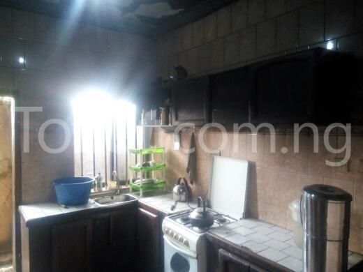 3 bedroom House for sale zamani close Kaduna North Kaduna - 3