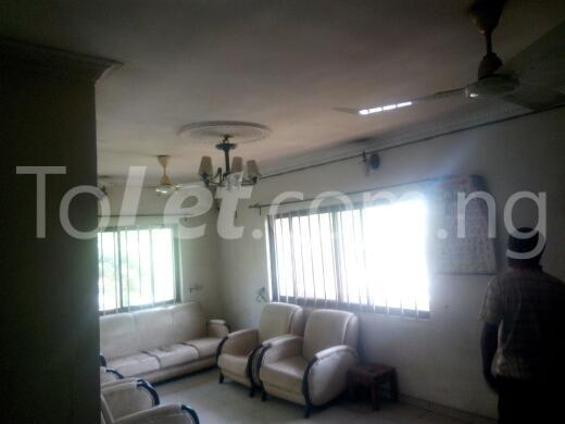 3 bedroom House for sale zamani close Kaduna North Kaduna - 7