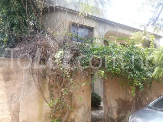 3 bedroom House for sale zamani close Kaduna North Kaduna - 2