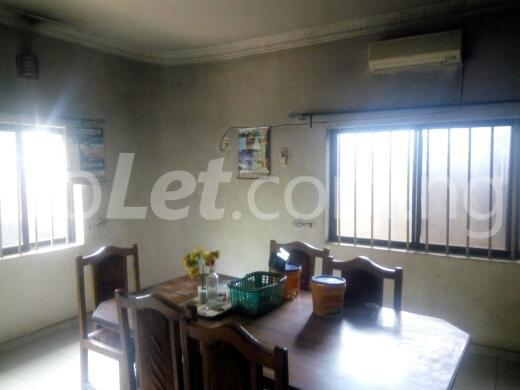 3 bedroom House for sale zamani close Kaduna North Kaduna - 8