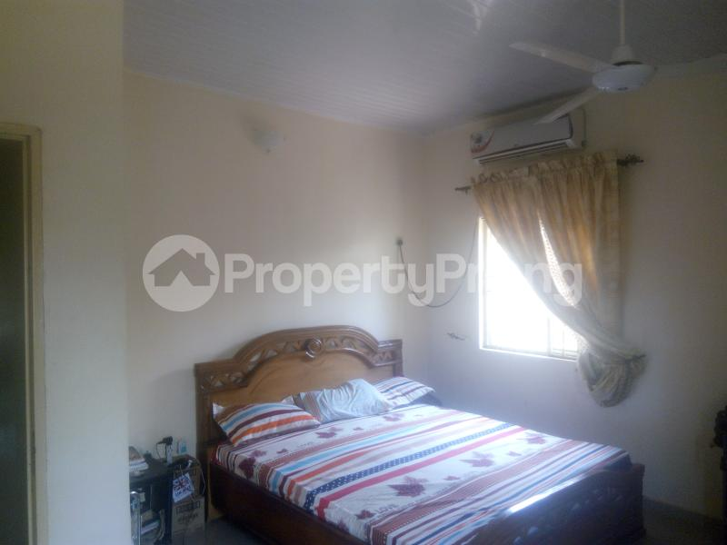 3 bedroom Flat / Apartment for sale behind general hospital,sabo Chikun Kaduna - 4