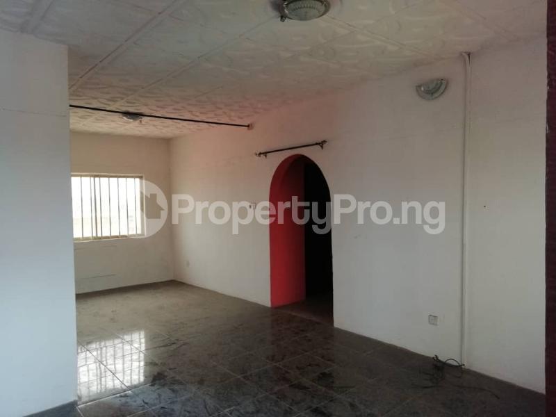 3 bedroom Flat / Apartment for rent IKOSI Ketu Lagos - 2