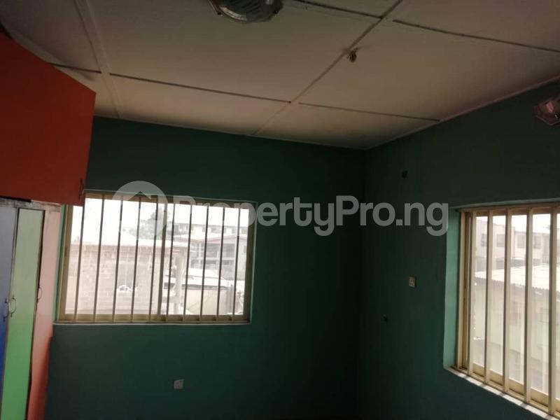 3 bedroom Flat / Apartment for rent IKOSI Ketu Lagos - 3