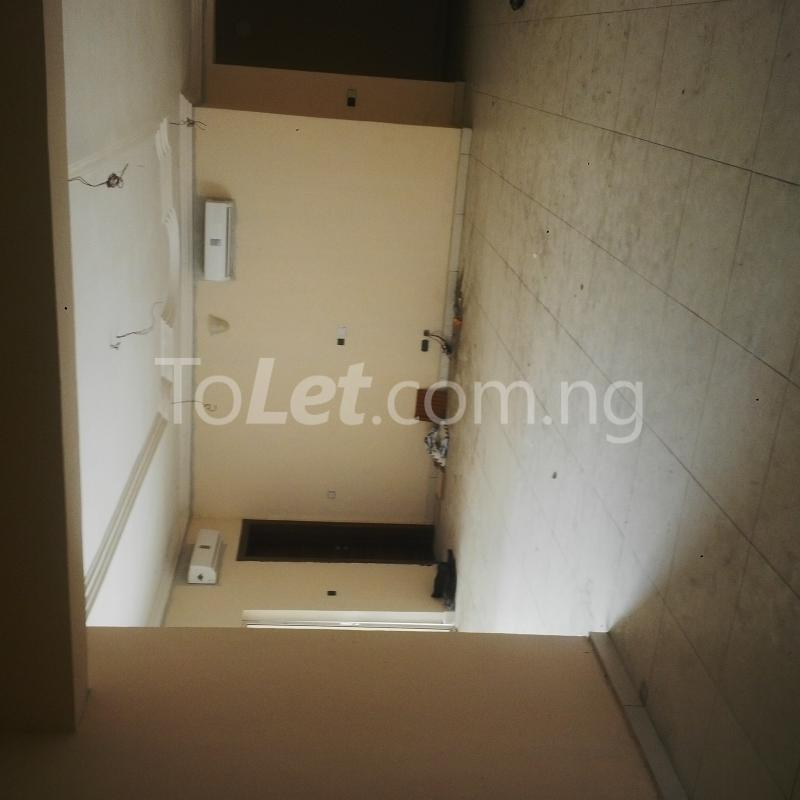 3 bedroom Flat / Apartment for rent way Shonibare Estate Maryland Lagos - 5
