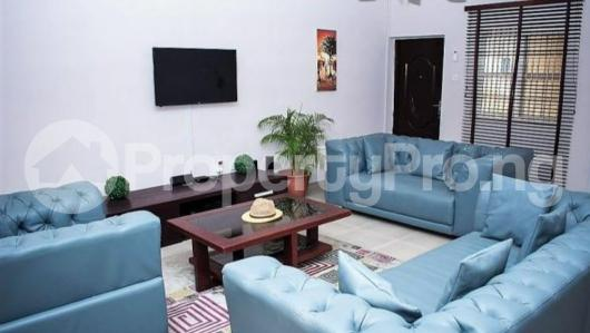 3 bedroom Flat / Apartment for shortlet Off Prince Abiodun ONIRU Victoria Island Lagos - 5