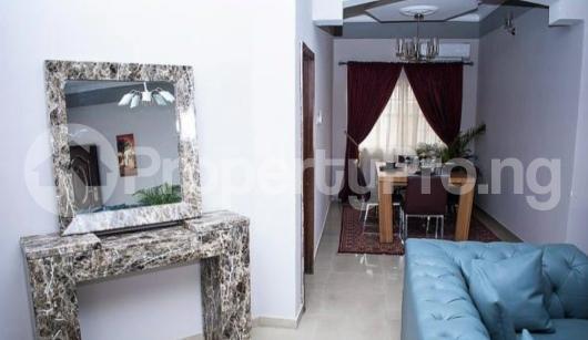 3 bedroom Flat / Apartment for shortlet Off Prince Abiodun ONIRU Victoria Island Lagos - 6
