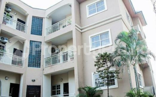 3 bedroom Flat / Apartment for shortlet Off Prince Abiodun ONIRU Victoria Island Lagos - 10