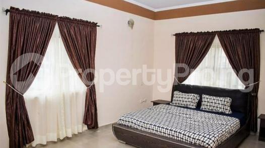 3 bedroom Flat / Apartment for shortlet Off Prince Abiodun ONIRU Victoria Island Lagos - 0